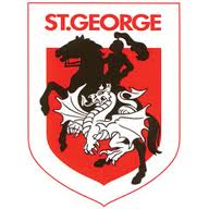 St George Leagues