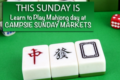 2018 Mahjong Masters Championship Series announced